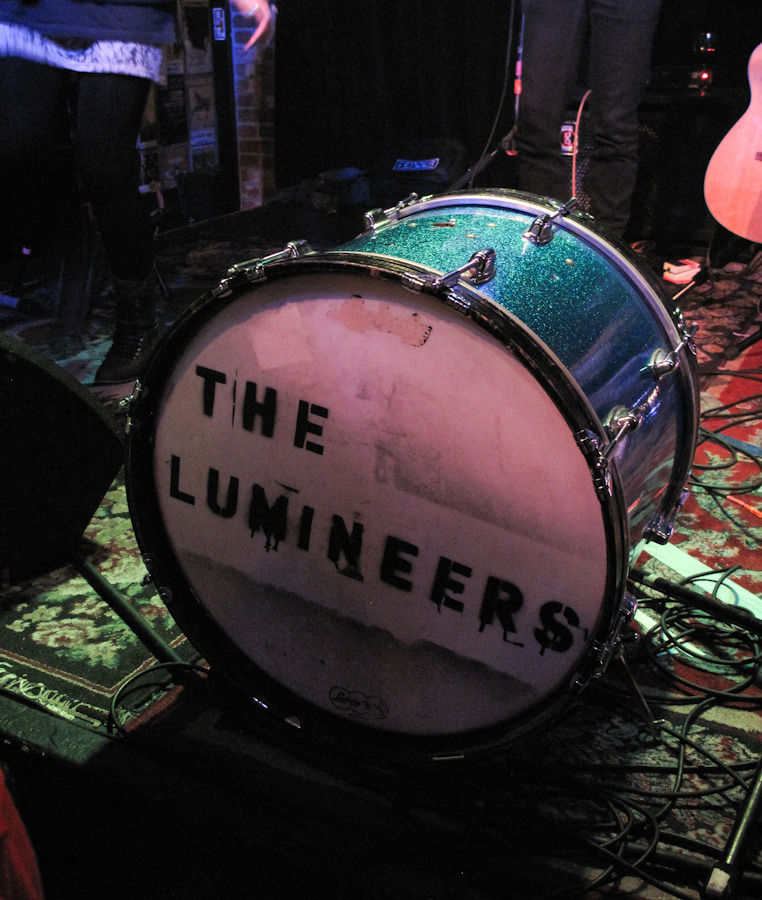 lumineers_042212-15.jpg