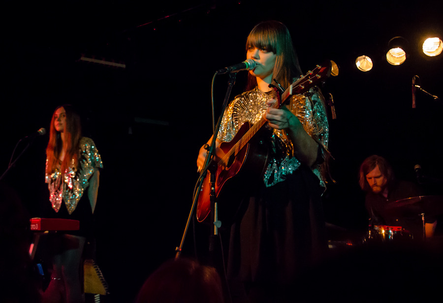 firstaidkit_033012-1.jpg