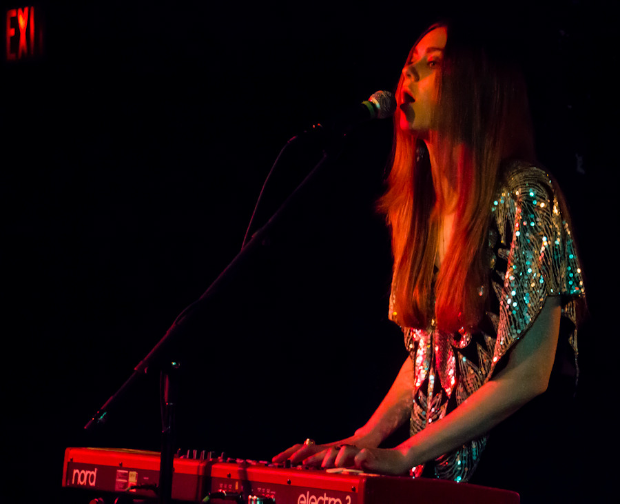 firstaidkit_033012-3.jpg