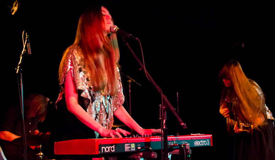 firstaidkit_033012-8.jpg