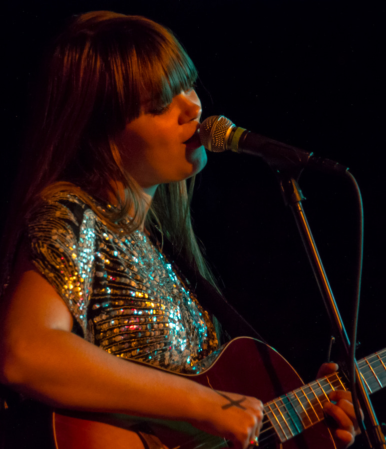firstaidkit_033012-10.jpg