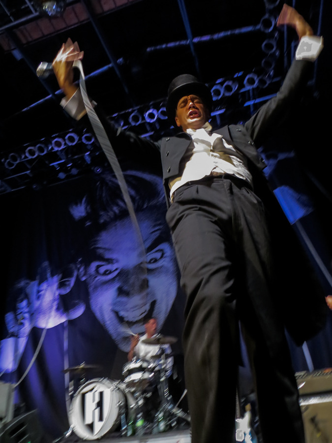 thehives_061912-6.jpg