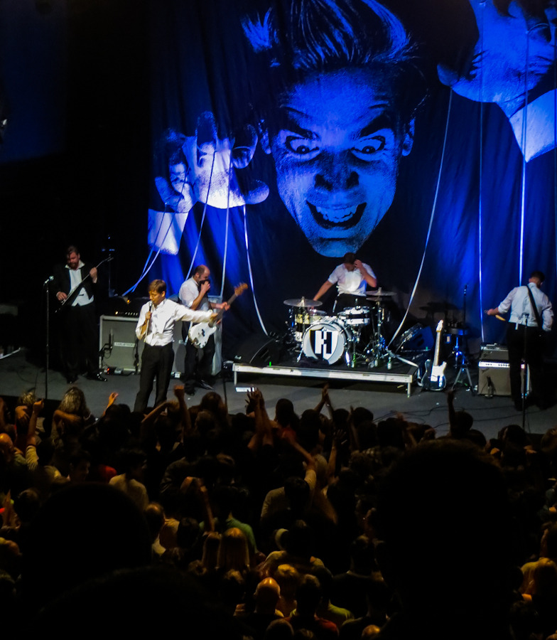 thehives_061912-8.jpg