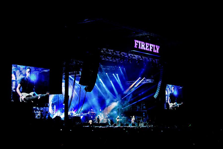fireflyday2_071412-80.jpg