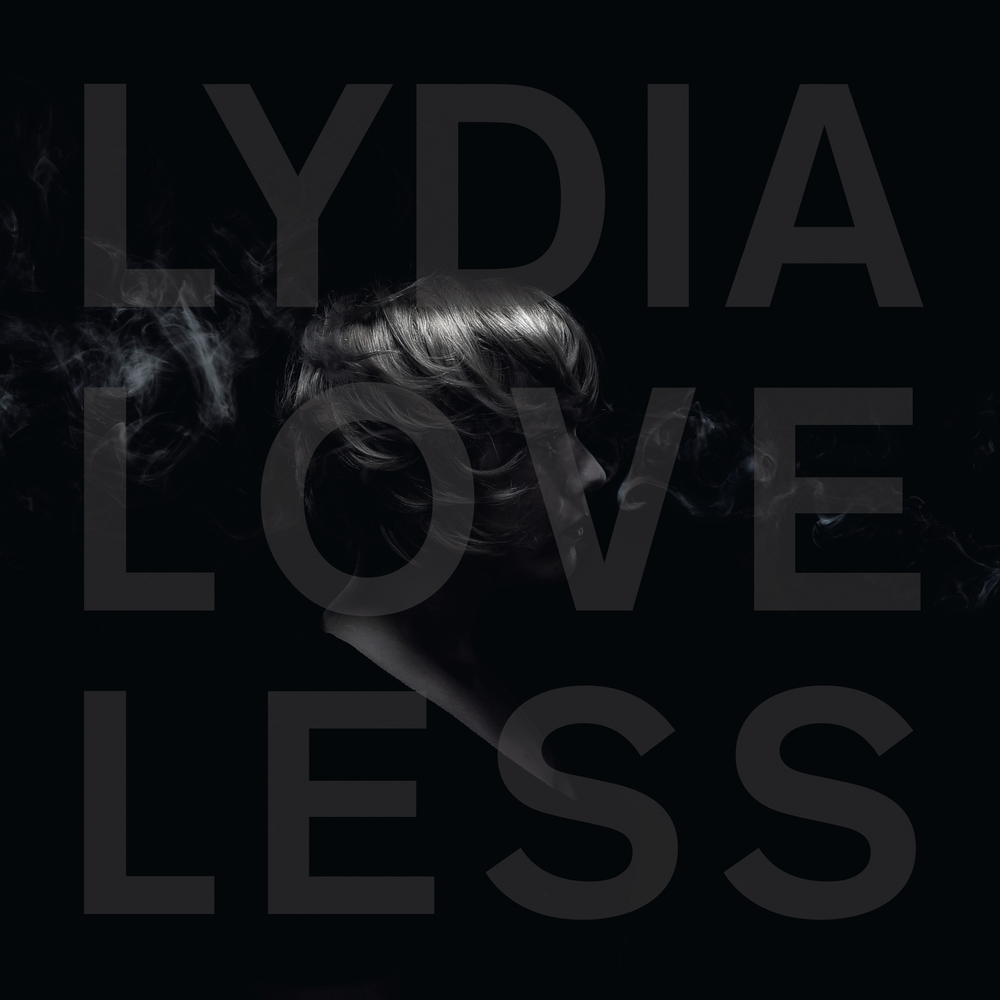 Artist: Lydia Loveless Album:  Somewhere Else   KEVIN: Stream It (but BUY  Indestructible Machine)  ANDRE: Stream It ADAM: Stream It  Listen on:  Rdio  |  Spotify