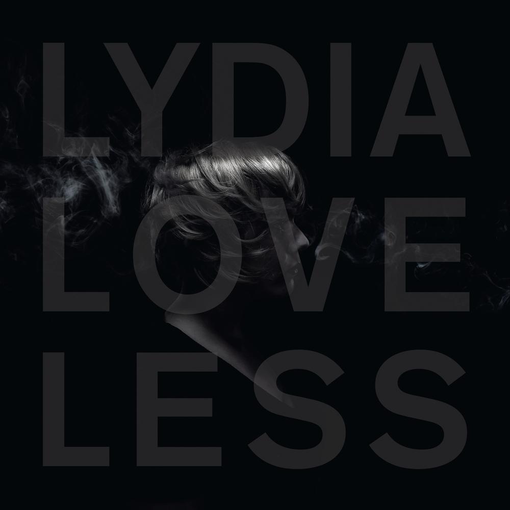 Artist: Lydia Loveless Album: Somewhere Else   KEVIN: Stream It (but BUY  Indestructible Machine)  ANDRE: Stream It ADAM: Stream It  Listen on:  Rdio  |  Spotify