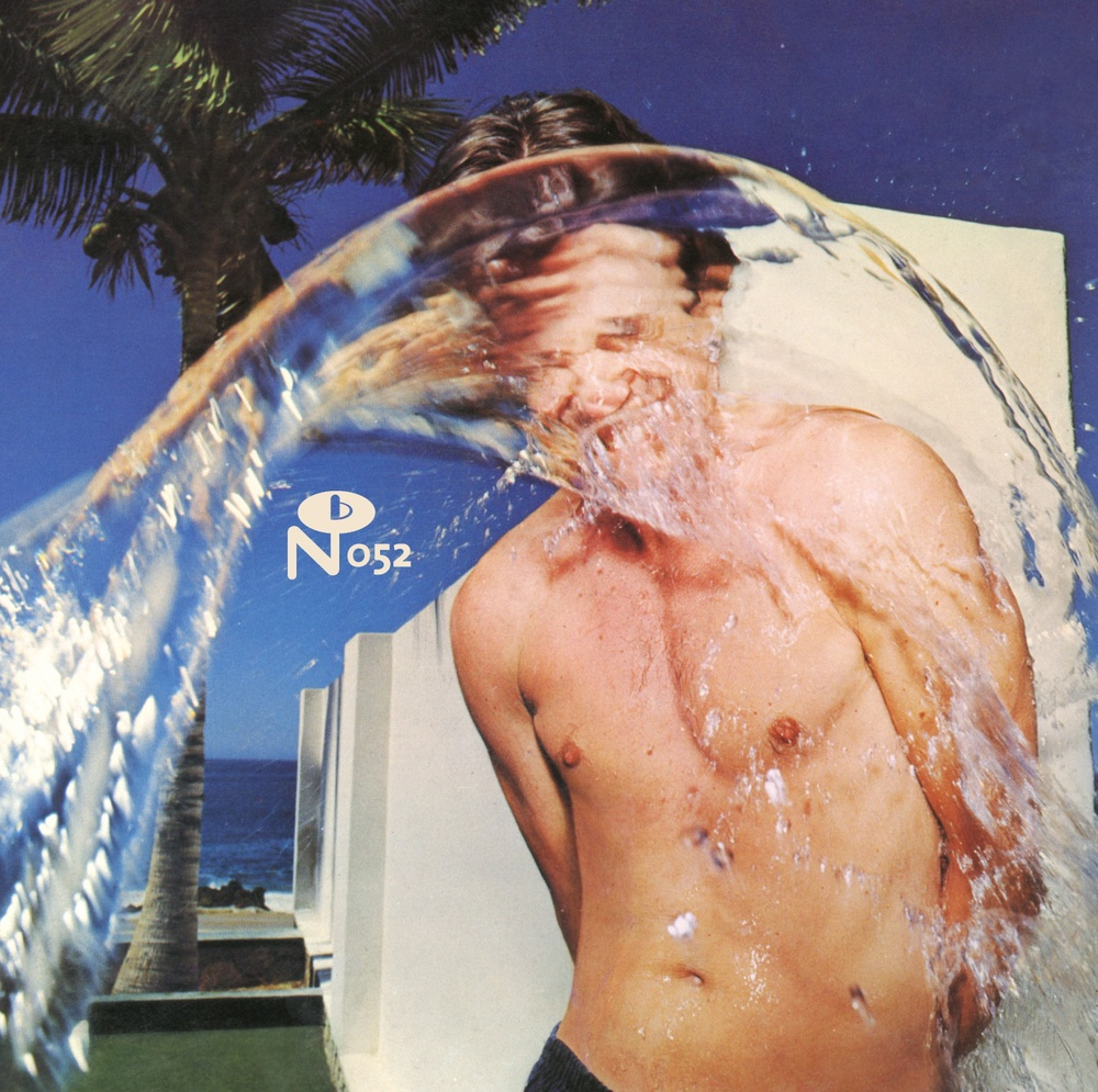 Ned Doheny  Separate Oceans   KEVIN: Buy It ANDRE: Buy It  Listen on:  Rdio  |  Spotify