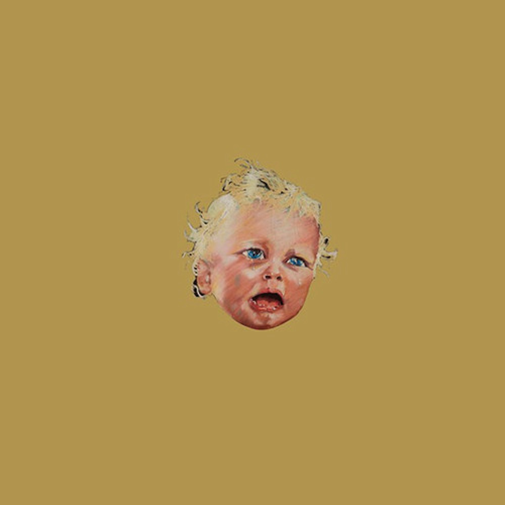 Swans  To Be Kind   KEVIN: Stream It ANDRE: Stream It  Listen on:  Rdio  |  Spotify