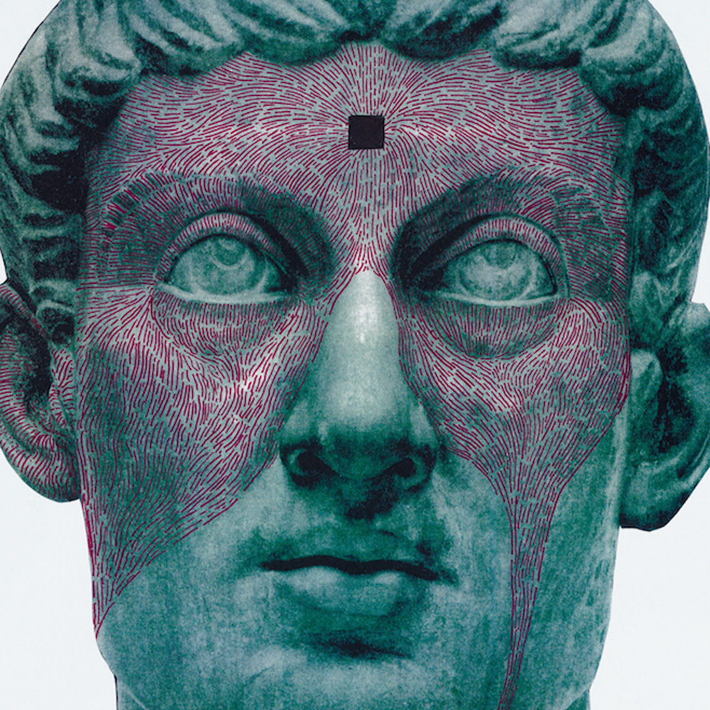 The Agent Intellect  Protomartyr  Kevin: Stream It Paul:Stream It Patrick:Stream It   Official Site | Facebook