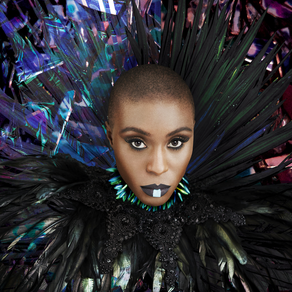 The Dreaming Room  Laura Mvula   Kevin: BUY IT Marcus (Dowling): BUY IT Marcus (J. Moore): BUY IT   LINKS   Official Site   Facebook   Twitter      LISTEN ON   Spotify   Apple Music
