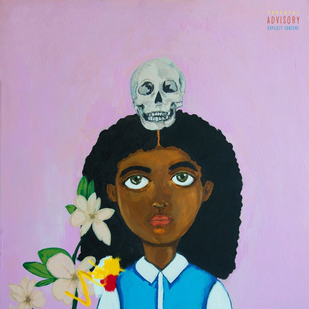 Telefone  noname   Kevin: BUY IT Marcus: BUY IT Briana: BUY IT   LINKS   Official Site   Facebook   Twitter    LISTEN ON   Soundcloud    Explore  Telefone  on GENIUS