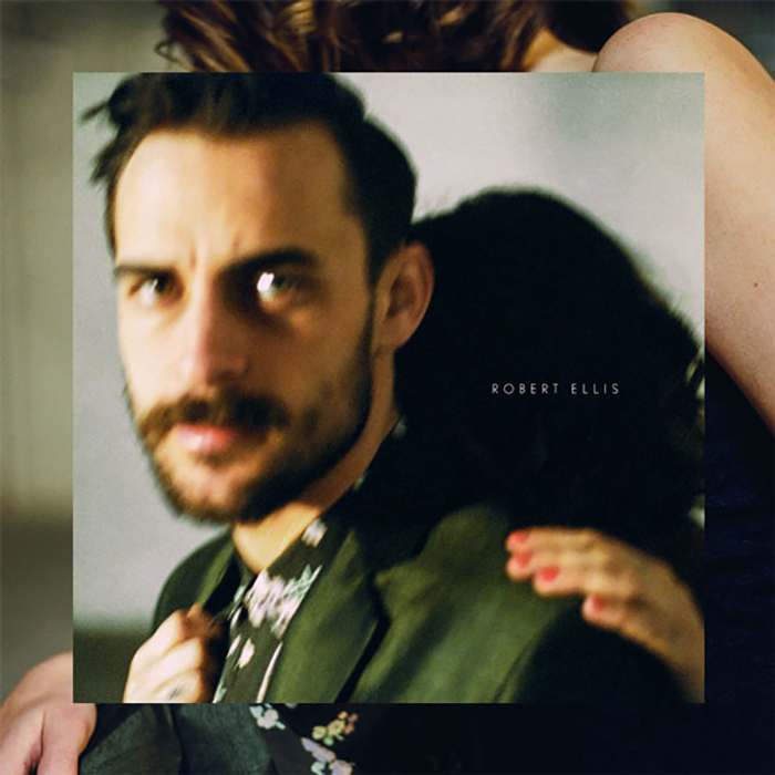 Robert Ellis   Robert Ellis  Spotify  |  Apple Music   If you told me at the beginningof the year that I was going to LOVE a record that mixed jazz, country, rock, prog rock, and all the feels, I would have laughed at you. Well. Here we are at the end of the year, and I'm not laughing. Dig past the sublime celebration of sonics and find one of the more poignant statements on love, loss, and carrying on to come along in a long, long time. - Kevin     Listen to our interview with Robert Ellis [ link ]