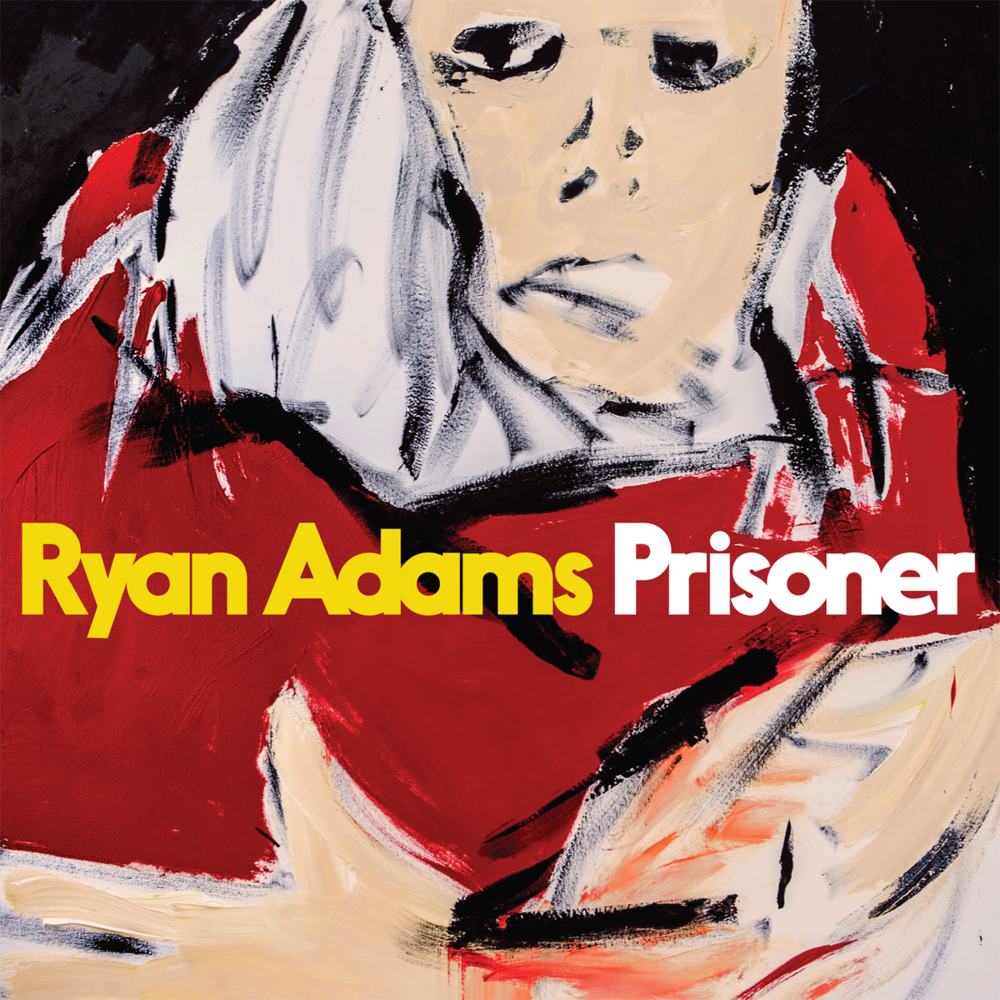 Prisoner Ryan Adams Kevin: Try It Marcus: Try It LINKS Official Site Facebook Twitter Instagram LISTEN ON Spotify Apple Music