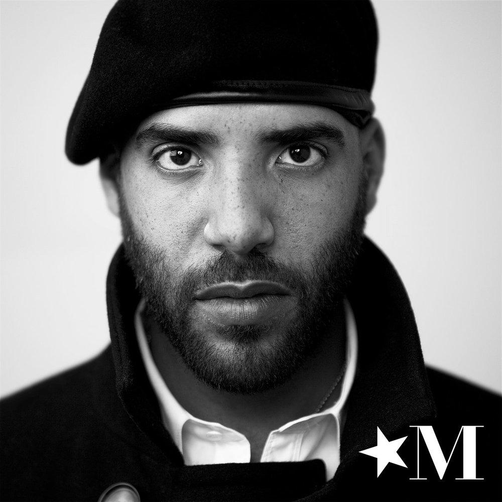 Uprising Miles Mosley Kevin: Buy It Eduardo: Buy It Marcus: Try It Ian: Buy It LINKS Official Site Facebook Twitter Instagram LISTEN ON Spotify Apple Music