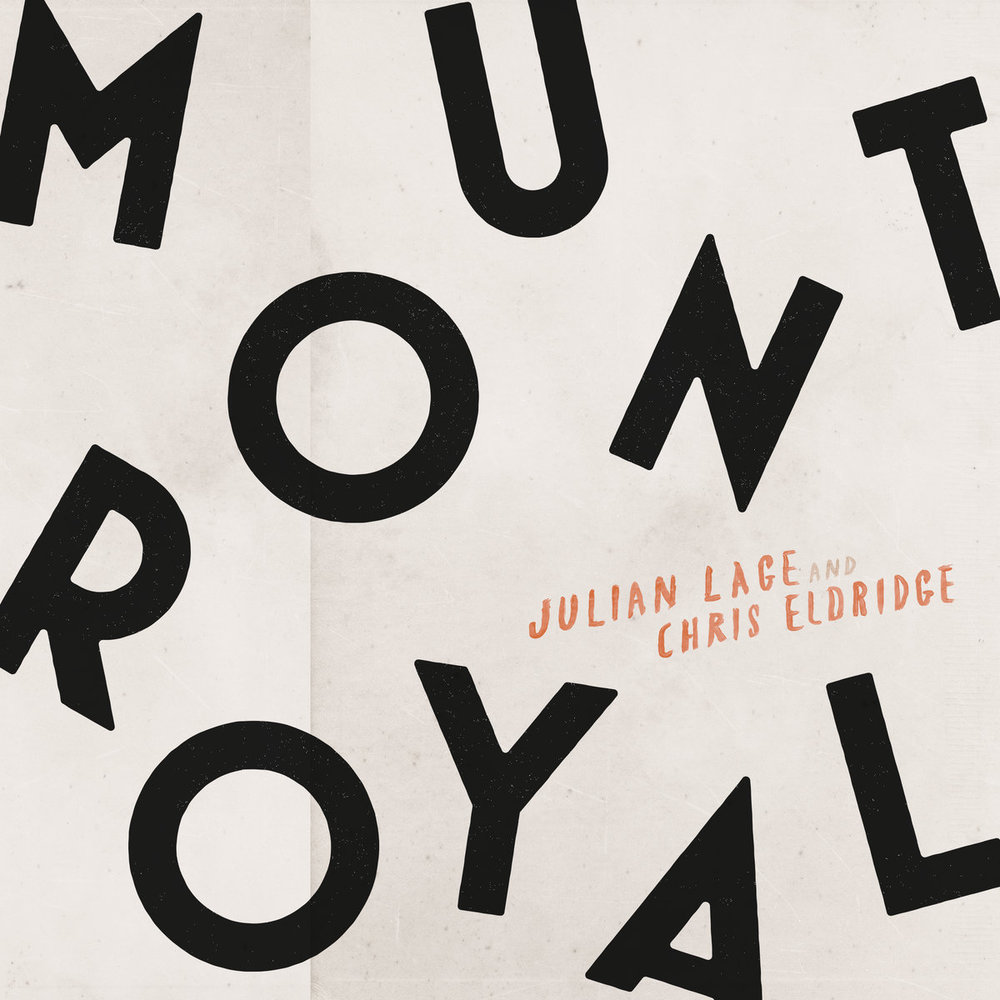 Mount Royal Julian Lage and Chris Eldridge Kevin: Buy It Carrie: Pass Ian: Buy It Maddie: Try It LINKS Official Site Facebook LISTEN ON Spotify Apple Music