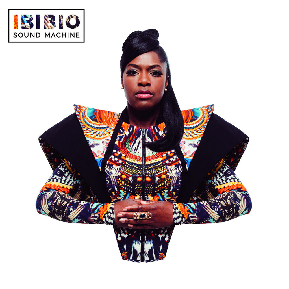 Uyai  Ibibio Sound Machine   Kevin: Try It Carrie: Try It Eduardo: Buy It  LINKS  Official Site   Bandcamp   Facebook   Twitter   LISTEN ON  Spotify   Apple Music