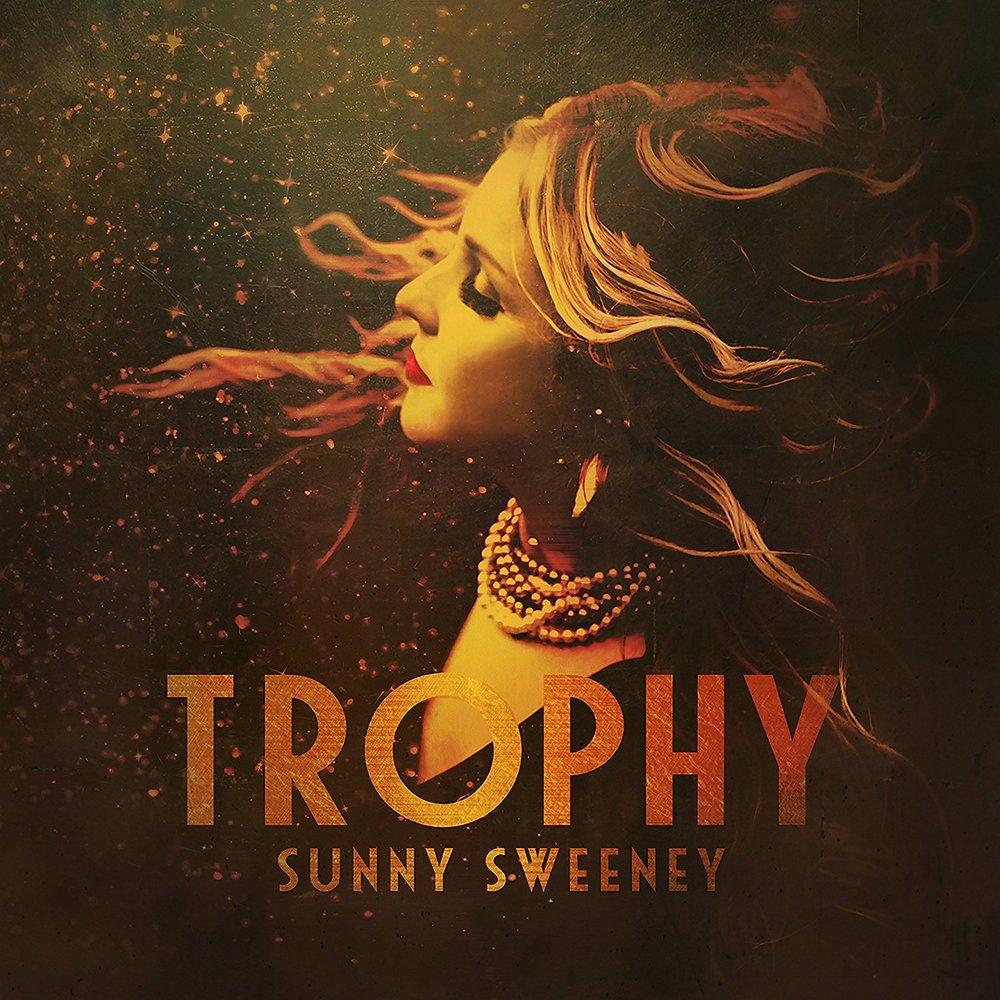 Trophy  Sunny Sweeney   Kevin: Buy It Eduardo: Buy It Marcus: Try It  LINKS  Official Site   Facebook   Twitter   Instagram   LISTEN ON  Spotify   Apple Music
