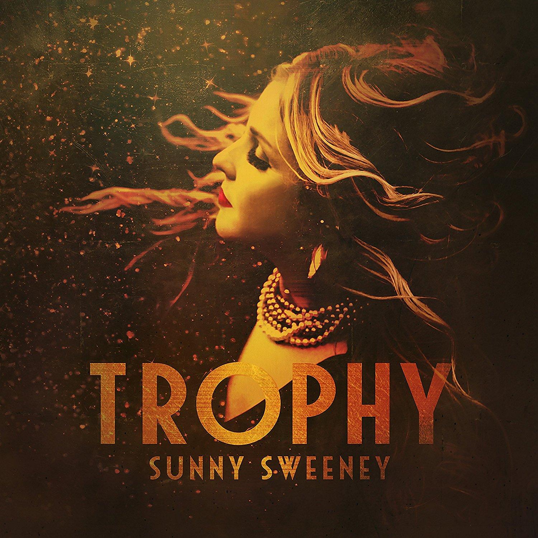 Episode 266: Trophy - Sunny Sweeney — ChunkyGlasses