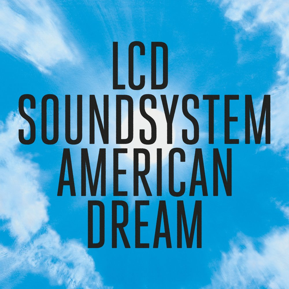 American Dream    LCD Soundsystem    Kevin: Pass Eduardo: Try It Marcus: Pass    LINKS   Official Site   Facebook   Twitter   Instagram      LISTEN ON   Spotify   Apple Music