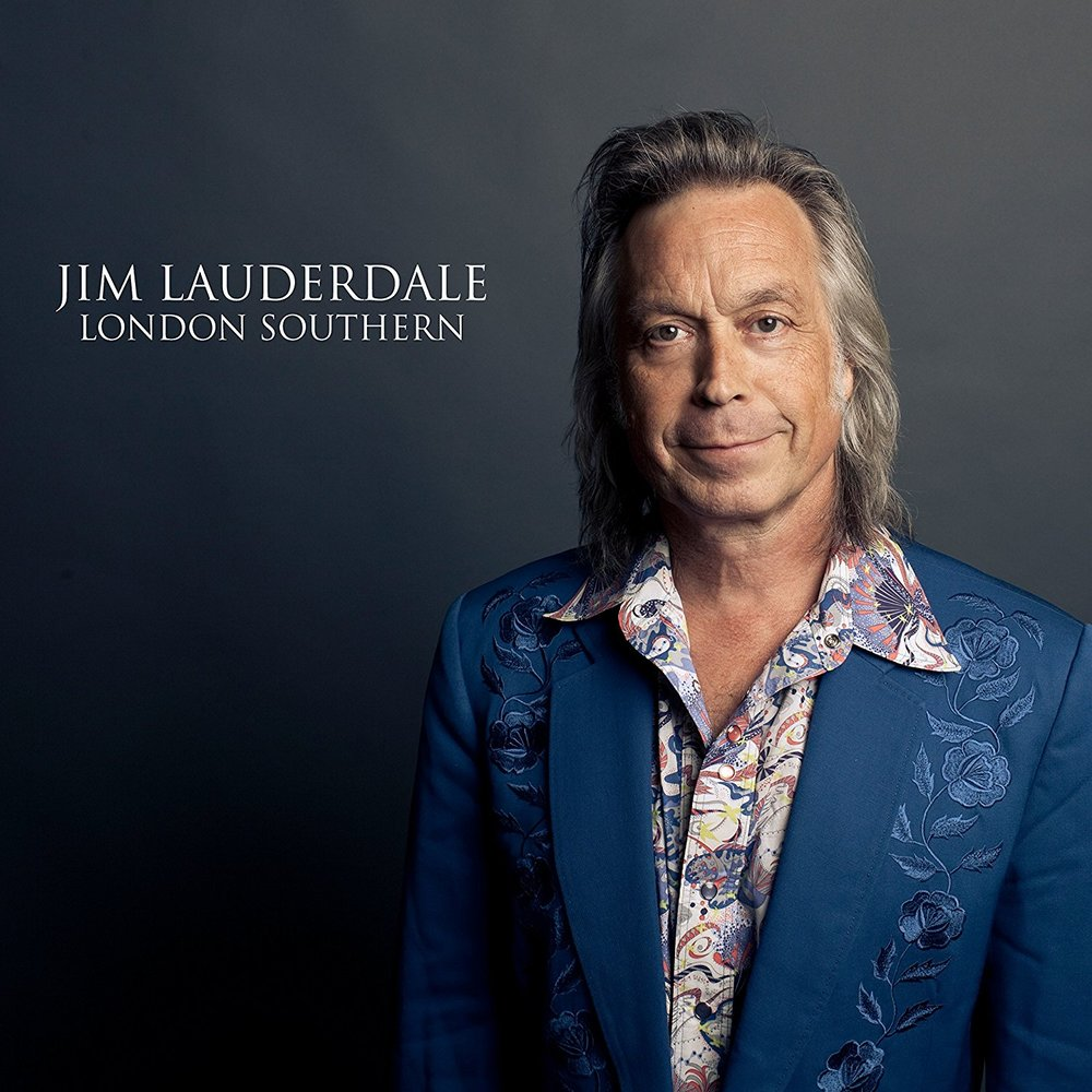 London Southern    Jim Lauderdale    Kevin:  Buy It  Marcus:  Try It   LINKS   Official Site   Facebook   Twitter   Instagram     LISTEN ON   Spotify   Apple Music
