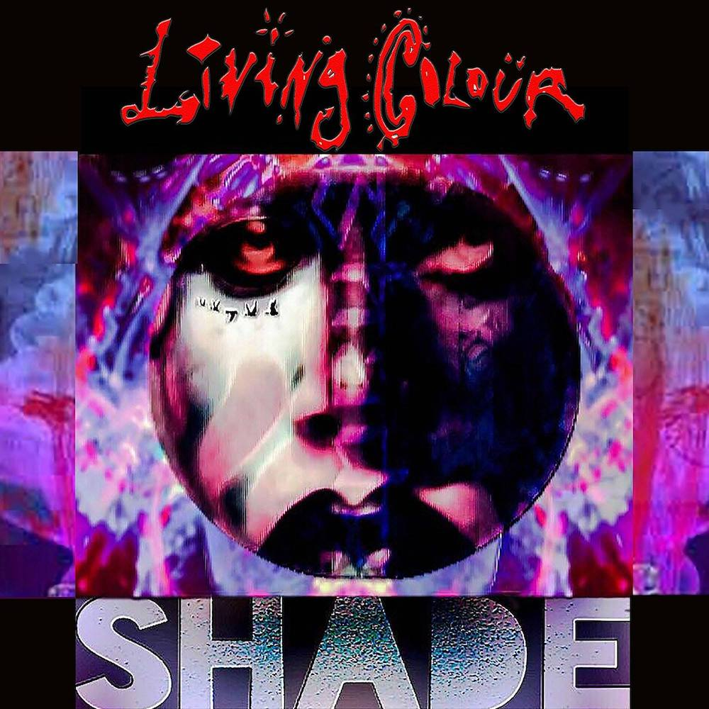 Shade  Living Colour    Kevin:  Buy It  Eduardo:  Buy It  Marcus:  Buy It   LINKS   Official Site   Facebook   Twitter      LISTEN ON   Spotify   Apple Music