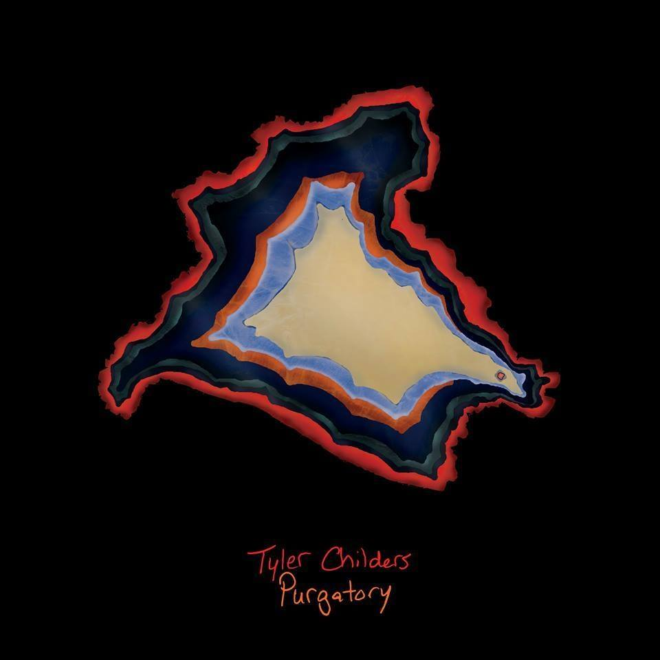 Purgatory    Tyler Childers    Kevin:  Buy It  Eduardo:  Buy It  Marcus:  Try It   LINKS   Official Site   Facebook   Twitter      LISTEN ON   Spotify   Apple Music
