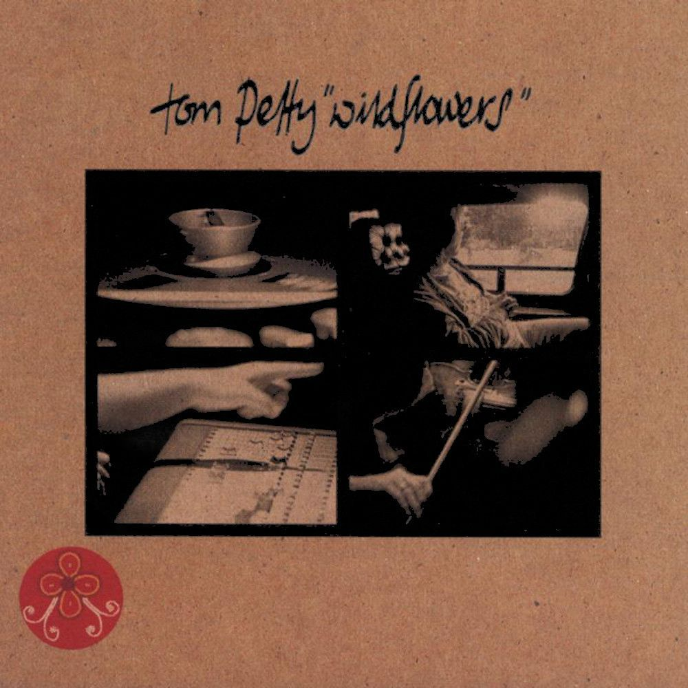 Wildflowers  Tom Petty   LINKS   Official Site   Facebook   Twitter    LISTEN ON   Spotify   Apple Music