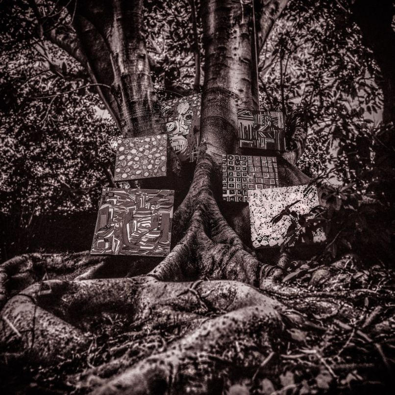 Harmony Of Difference   Kamasi Washington    Pros: It's a life-affirming deep dive into the past, present, and future of modern jazz that is essential for getting through even the worst day.    Cons:  Absolutely none.   LINKS   Official Site   Facebook   Twitter   Instagram    LISTEN ON   Spotify   Apple Music