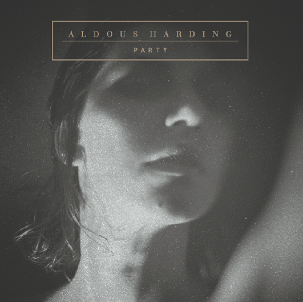 Party  - Aldous Harding   New Zealand's Aldous Harding toured Washington twice this year, and both shows showcased her impeccable songwriting along with a harrowingly singular vision of gothic folk.