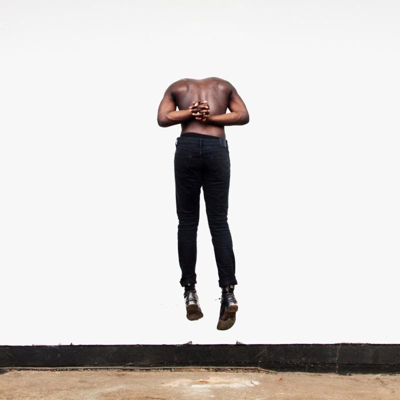 Aromanticism  - Moses Sumney  Nevermind the artists take, Sumney's lush, woozy epic is nothing less than the evolution of soul/R&B. Over the albums quick thirty-four minutes, the listener is pulled along through a cosmos of loneliness and emotional confusion, only to come out feeling whole on the other side. It's a remarkable journey into one man's heart that knows what it takes to get by.