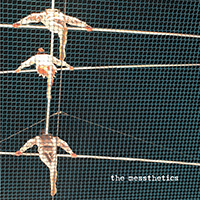 The Messthetics  The Messthetics