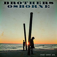 Port Saint Joe  Brothers Osborne