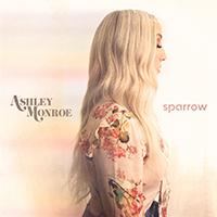 Sparrow   Ashley Monroe