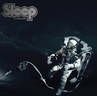 The Sciences  Sleep