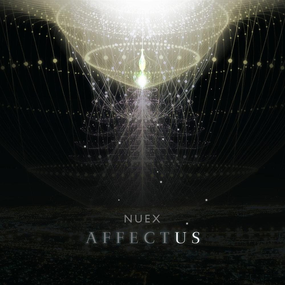 "NUEX Track:""Eyes""   LINKS:   Official Site   Facebook   Twitter   Instagram   Bandcamp"