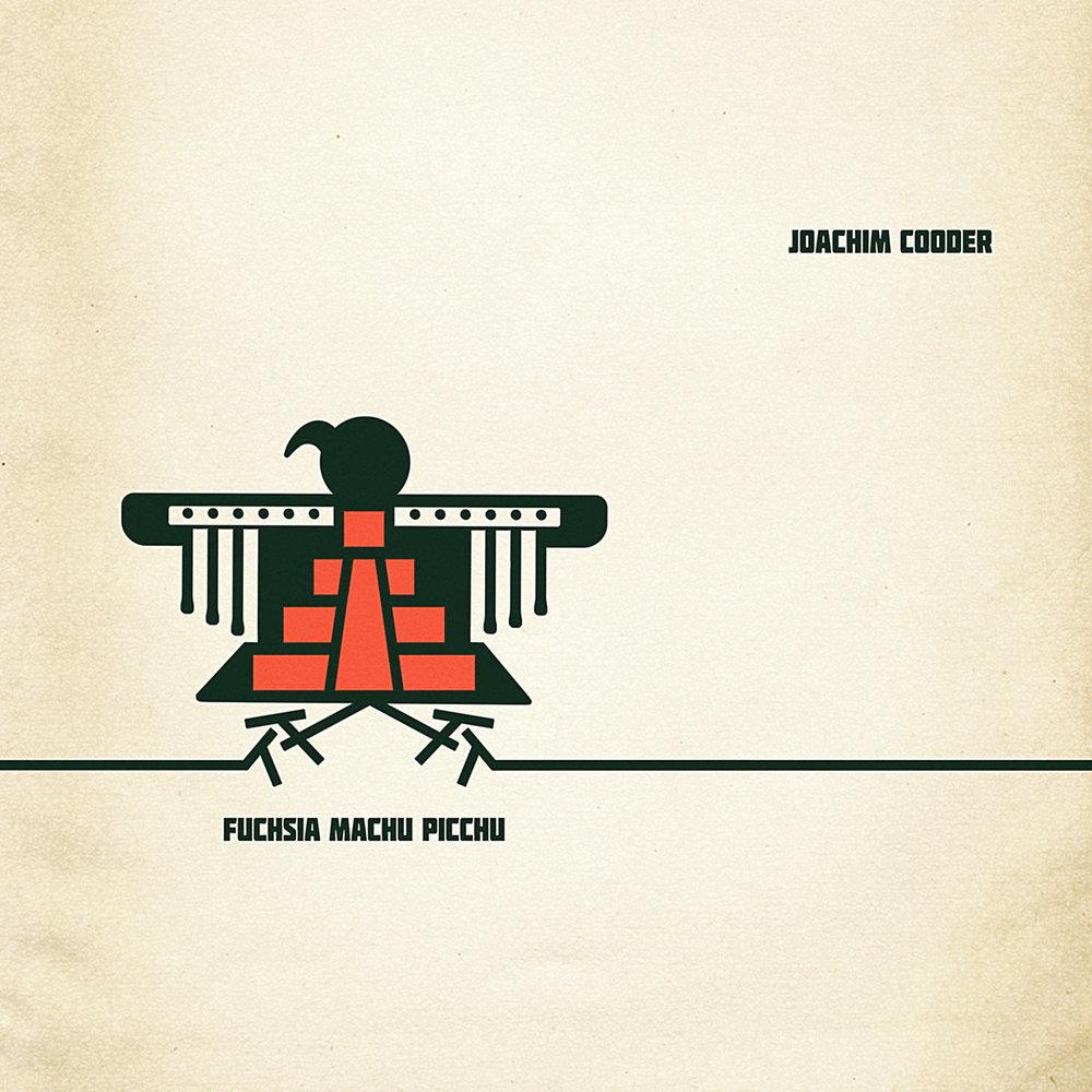 Fuschia Machu PicchuJoachim Cooder - LINKSOfficial SiteFacebookTwitterInstagramBandcampLISTEN ONSpotifyApple Music