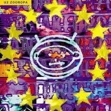 ZooropaU2 - LINKSOfficial SiteFacebookTwitterInstagramLISTEN ONSpotifyApple Music
