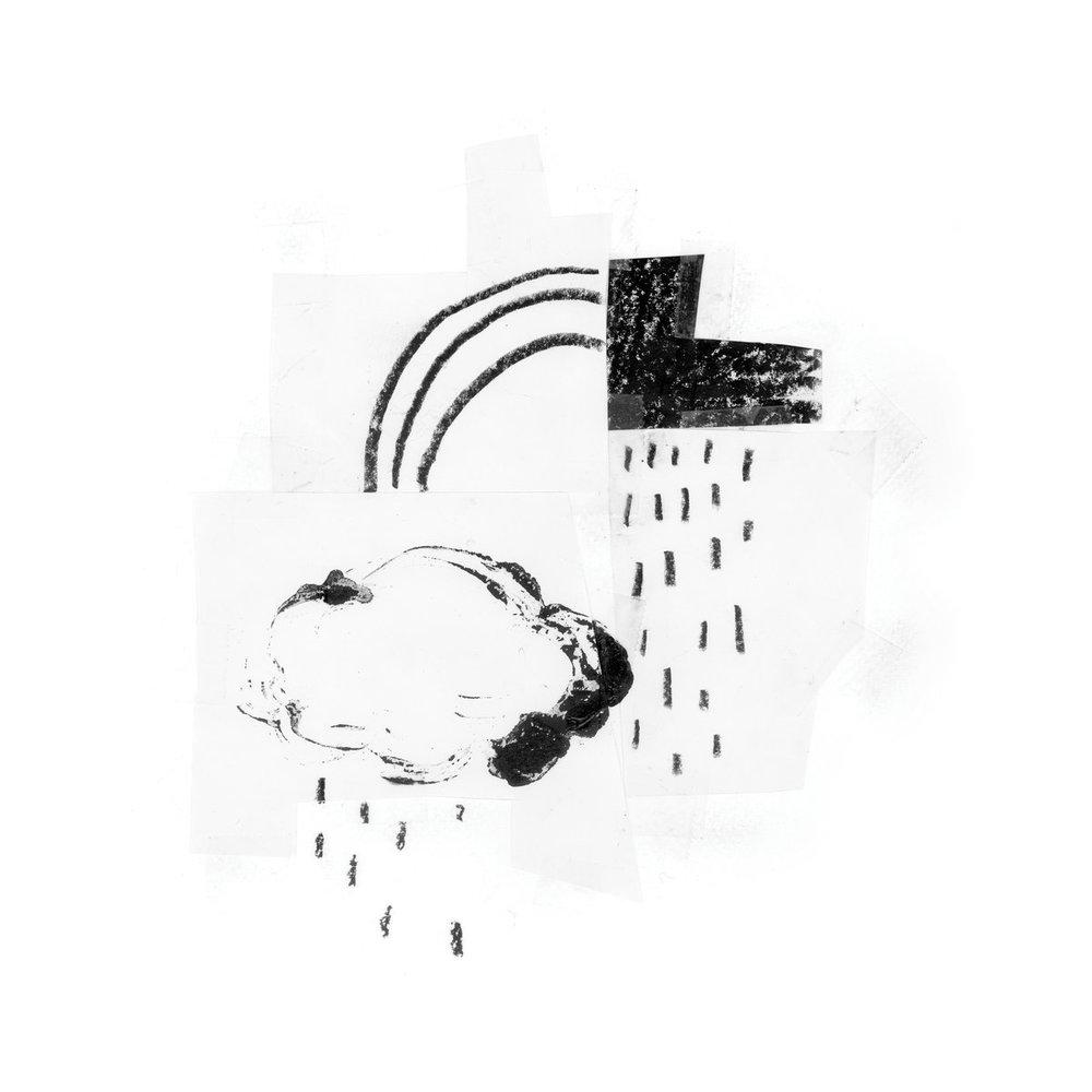 In The Shape Of A StormDamien Jurado - LINKSOfficial SiteFacebookInstagramLISTEN ONSpotifyApple Music