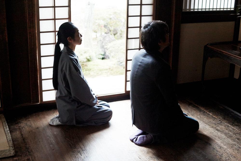 20140201--wiredjp-tetsuyamitzuguchi-0052.jpg