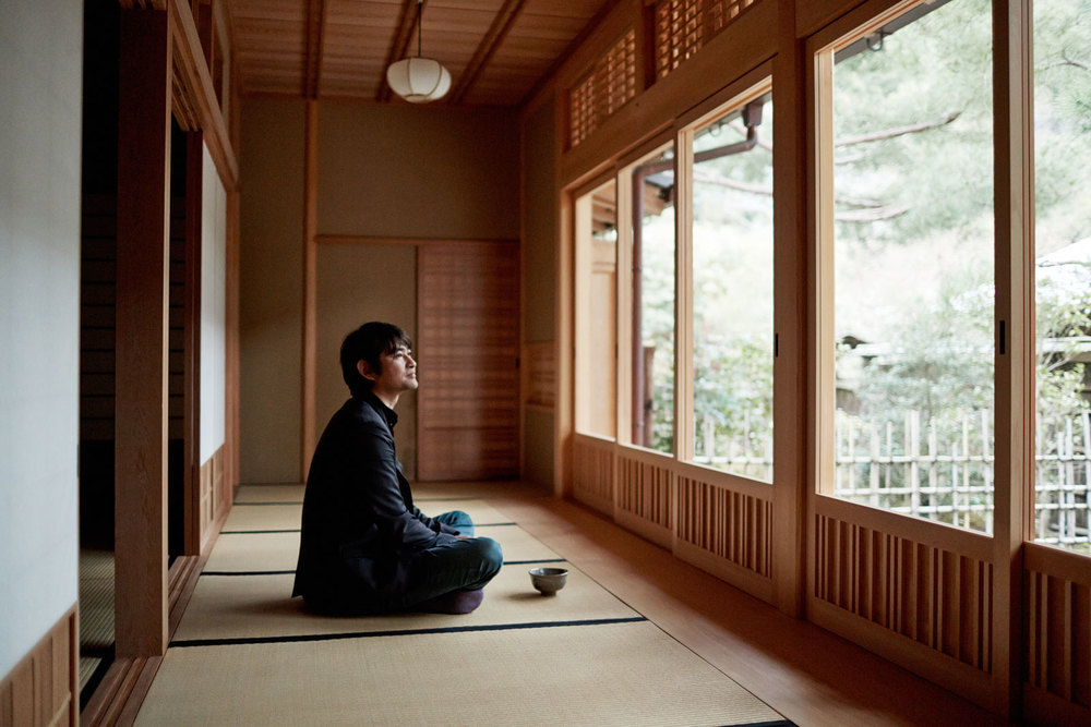 20140201--wiredjp-tetsuyamitzuguchi-0043.jpg