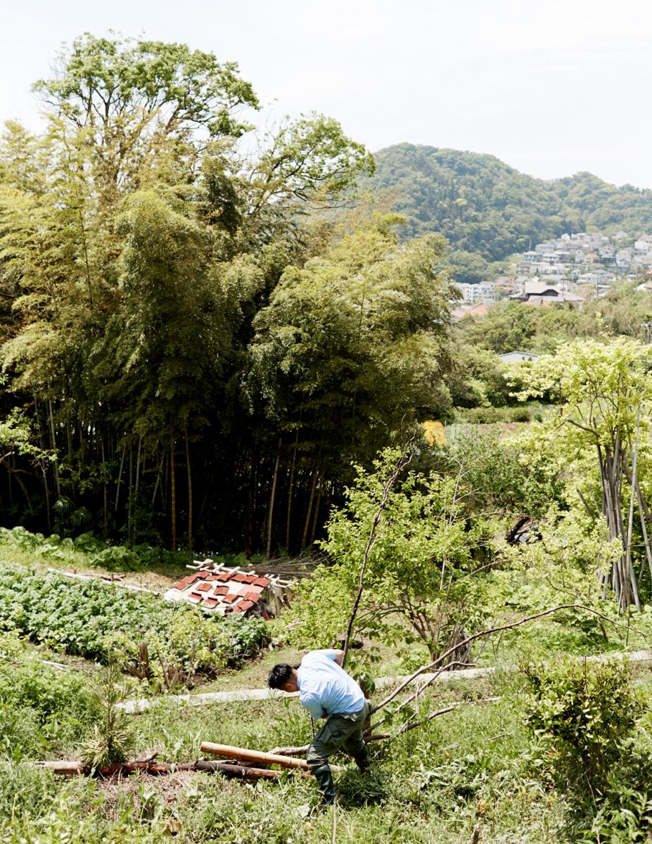 611A6497-wiredjapan-seiichisaito.jpg