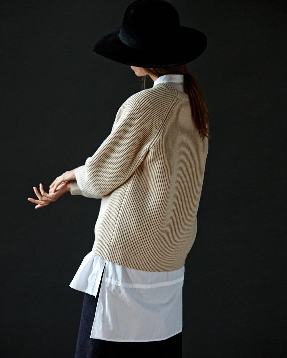 Sawa Takai FW15 Collection