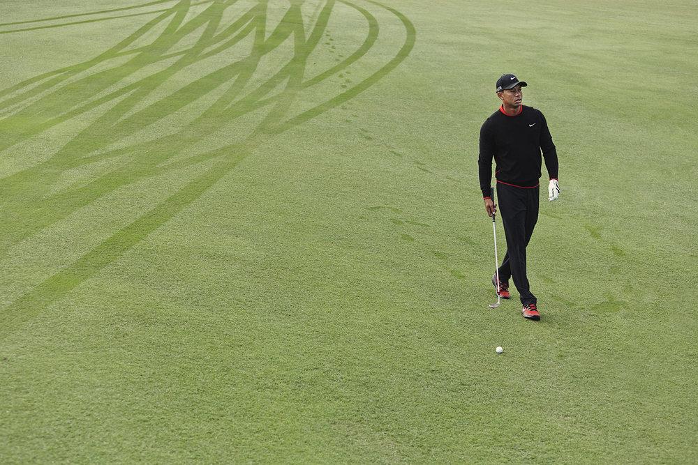 TW15 | Nike Golf