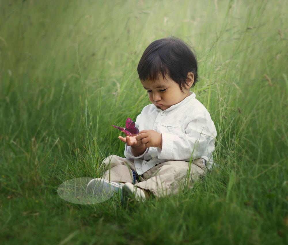fine-art-baby-portraits.jpg