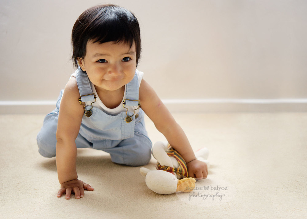 baby-portraits-windsor.jpg
