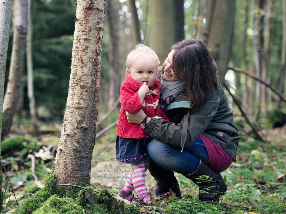 sunningdale-baby-photographer.jpg