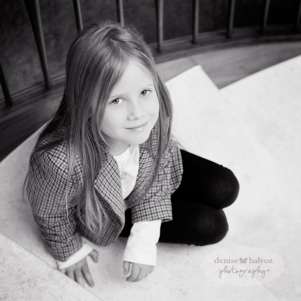 virginia-water-child-photographer.jpg