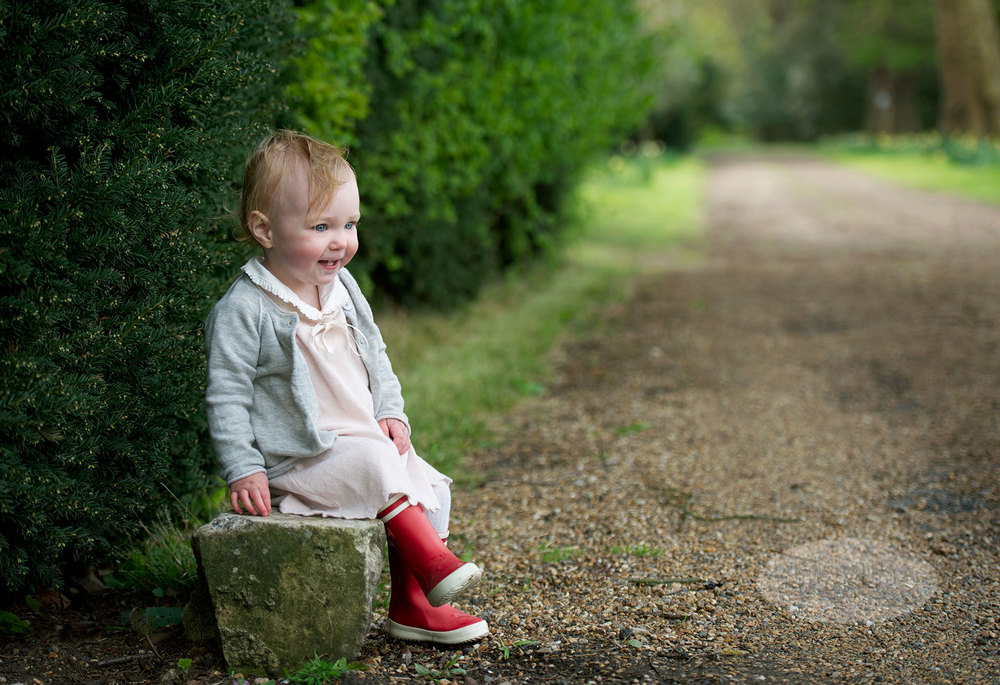 englefield-green-child-photographer.jpg