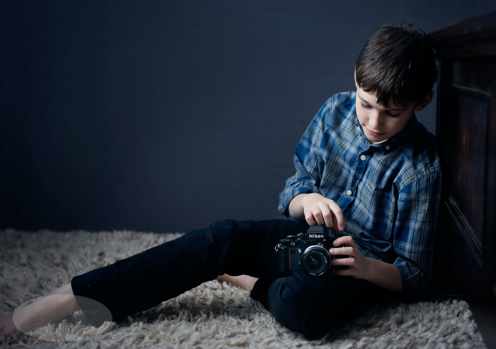 teen-portrait-photographer-marlow-henley.jpg