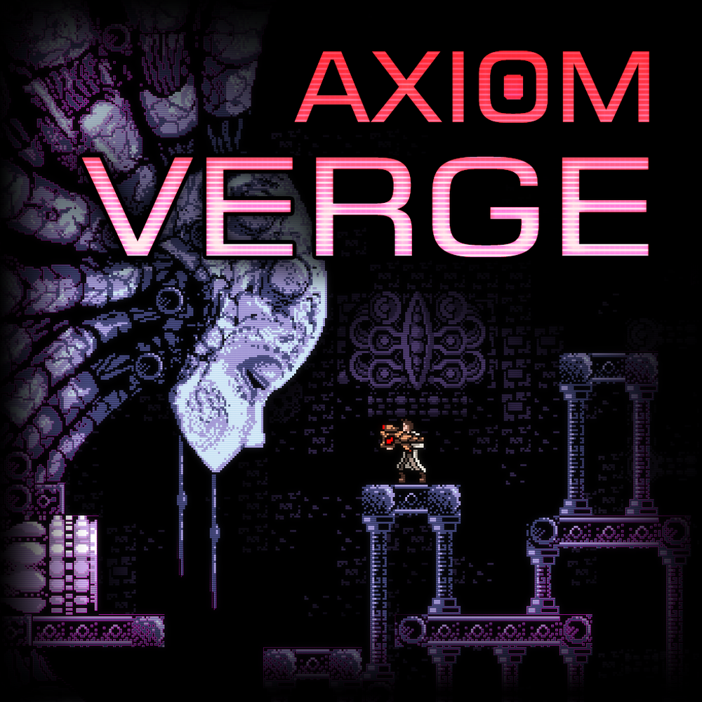 Axiom Verge 1429643280105